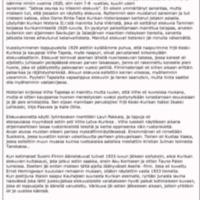 http://81.209.83.96/repository/3670/jarvinen_jatkoa_seuraa.pdf