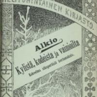 http://81.209.83.96/repository/923/kylista_kodeista_ja_vainioilta.pdf