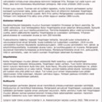 http://81.209.83.96/repository/89/Friis-Pohjanpalot.pdf