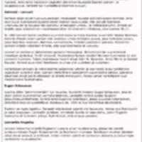 http://81.209.83.96/repository/84/Nivalan_Hohenthalit_aktivisteina.pdf