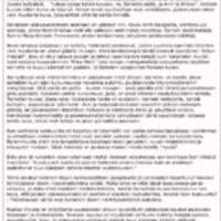 http://81.209.83.96/repository/738/KP_28031976.pdf