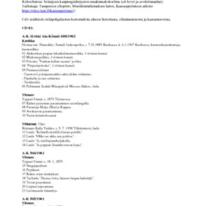 kansanperinteen_nauhat_sisalto_CD.pdf