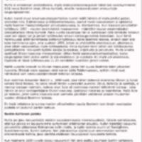 http://81.209.83.96/repository/768/Kokkola_22021978.pdf