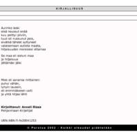 http://81.209.83.96/repository/238/runoja_rissa.pdf