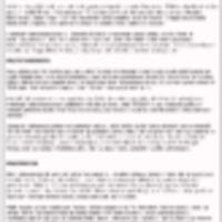 http://81.209.83.96/repository/643/reinikka_matti.pdf