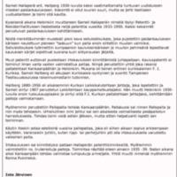 http://81.209.83.96/repository/5526/jarvinen_kurikkalainen_keksija.pdf