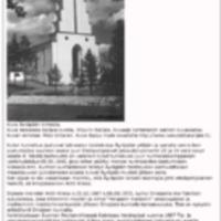 http://81.209.83.96/repository/2647/jarvinen_ayrapaan_kirkko_etelapohjalaiset.pdf