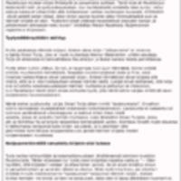http://81.209.83.96/repository/581/samuli_paulaharju.pdf
