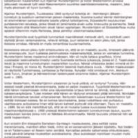 http://81.209.83.96/repository/766/Kokkola_08011978.pdf