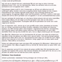 http://81.209.83.96/repository/175/Ett_sista_skepp.pdf