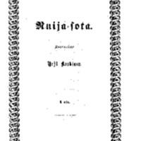 http://81.209.83.96/repository/916/nuija_sota_I_osa.pdf