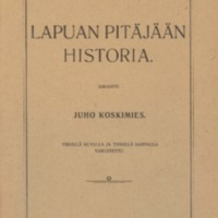 http://81.209.83.96/repository/913/lapuan_pitajan_historia.pdf
