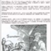 http://81.209.83.96/repository/48/Parturivalskarista_kotisairaalaan.pdf