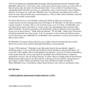 KURIKKALAINEN LENTOSURMA_into_jarvinen.pdf