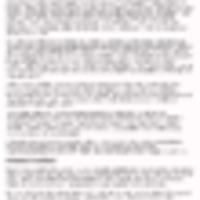 http://81.209.83.96/repository/700/KP_12121971.pdf