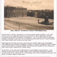 http://81.209.83.96/repository/677/aleksanteri_toisen_patsas.pdf