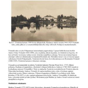maki_pappissukuna tunnettu_pdf.pdf