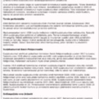 http://81.209.83.96/repository/146/Suojeluskunnat_ja_Lotta_Svard.pdf