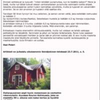 http://81.209.83.96/repository/5398/polari_punamultaa.pdf
